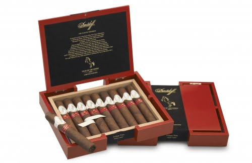Davidoff_2014_Year_Of_The_Horse