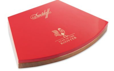 """#CigarNews 
