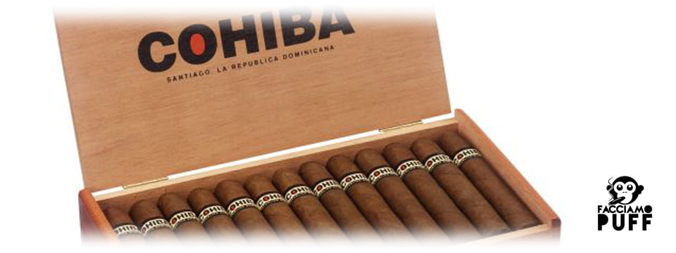 GENERAL CIGAR PREVAILS OVER CUBATABACO IN TRADEMARK DISPUTE