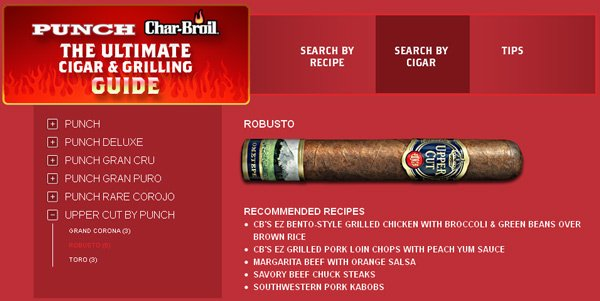 Grill-Guide-Upper-Cut-by-Punch-cigars