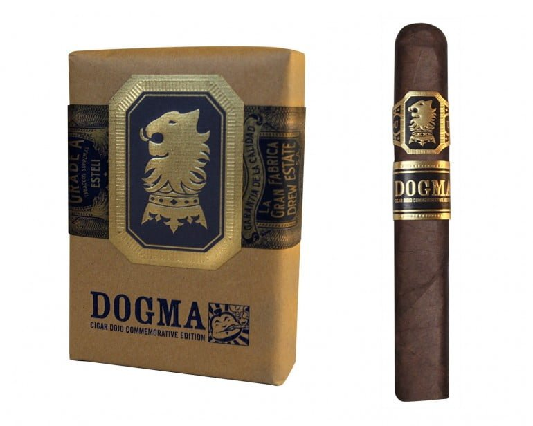 undercrown-dogma