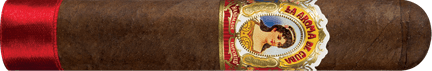 Source: Ashton Cigars website