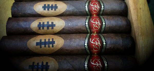 CigarNews | La Flor Dominicana Special Football Edition