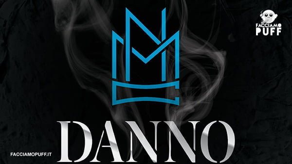 "#CigarNews | La MIAMI CIGAR & CO. svela la nuova edizione limitata NESTOR MIRANDA COLLECTION ""DANNO"""