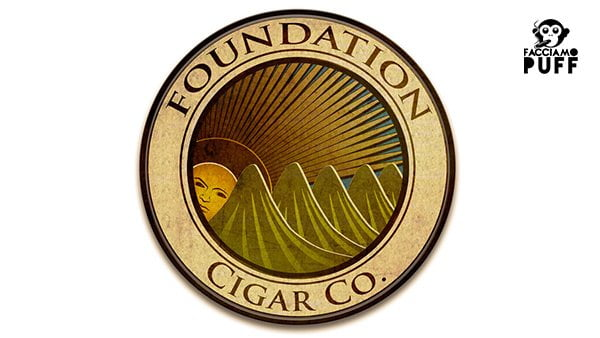 #CigarNews | Dalla Foundation Cigar Co. arriva El Güegüense Lancero