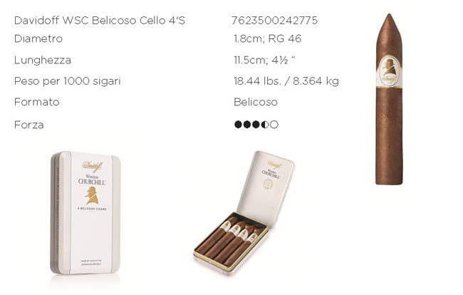WC Belicoso