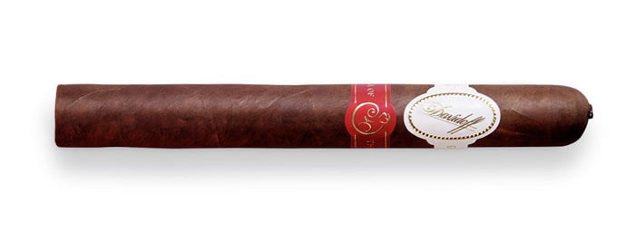 davidoff_year_of_the_monkey_cigar