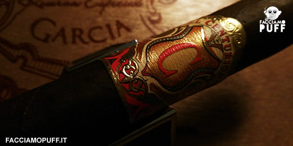El Centurion Toro by My Father Cigars | Cigar Review | Il Gladiatore