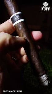 RCT-Cromagnon-Anthropology-smoke