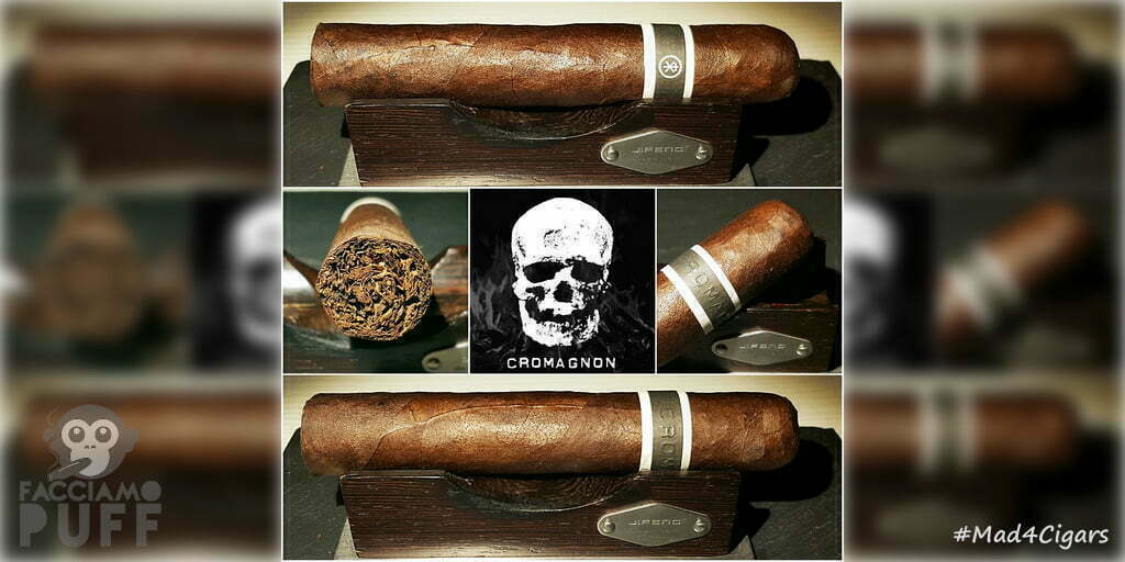 RoMa Craft Tobac Cromagnon – EMH