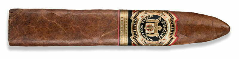 A.Fuente Eye of the shark