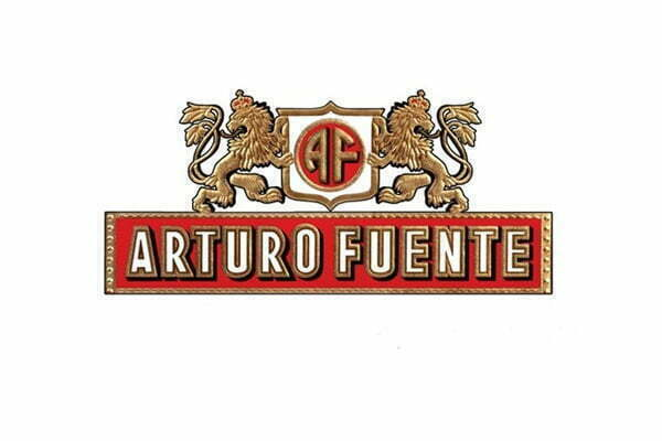 Arturo Fuente Eye of the Shark