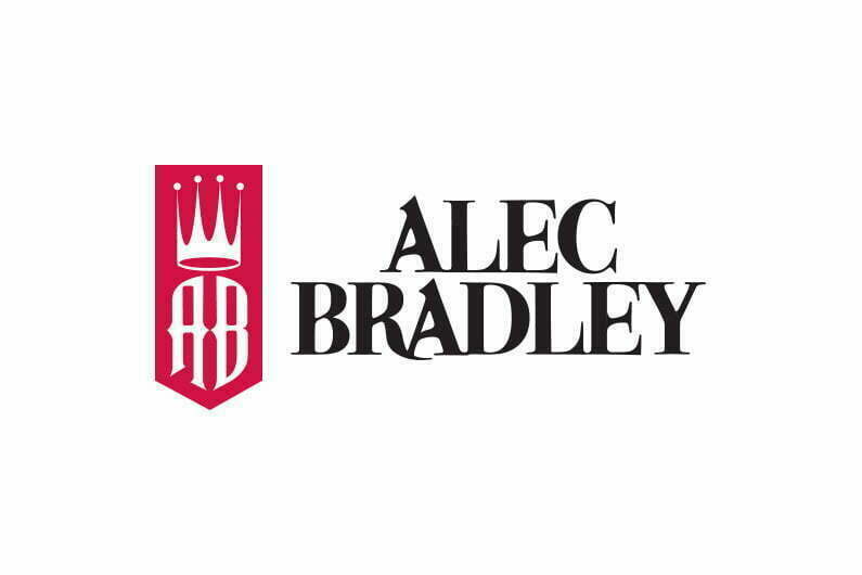Alec Bradley Post Embargo Robusto