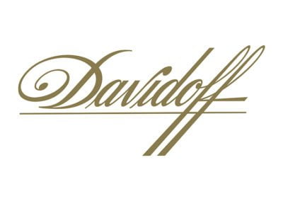 Davidoff E.L. Year of the Pig 2019