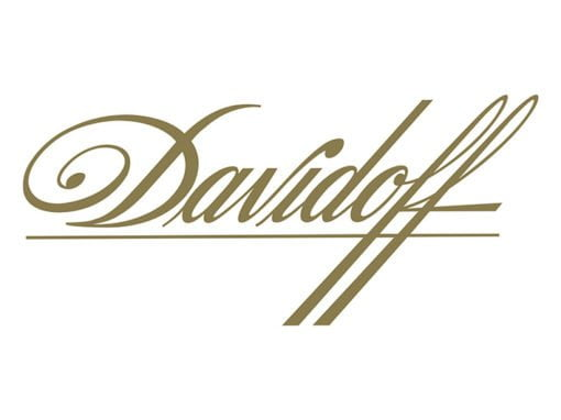Davidoff Year of the Dog L.E. 2018