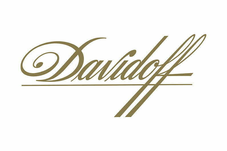Davidoff Year of the Dog LE 2018