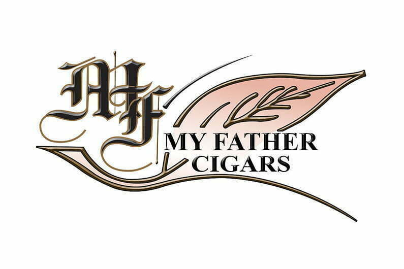La My Father Cigars acquista il brand Fonseca