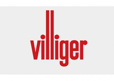 Villiger 1492 Short Perfecto