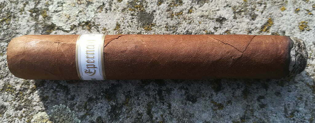 Illusione Epernay Serie 2009 Le Petit